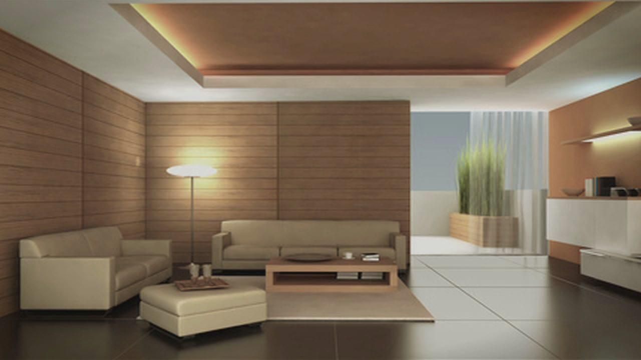 1000+ images about Design interior render 3D on Pinterest - ^