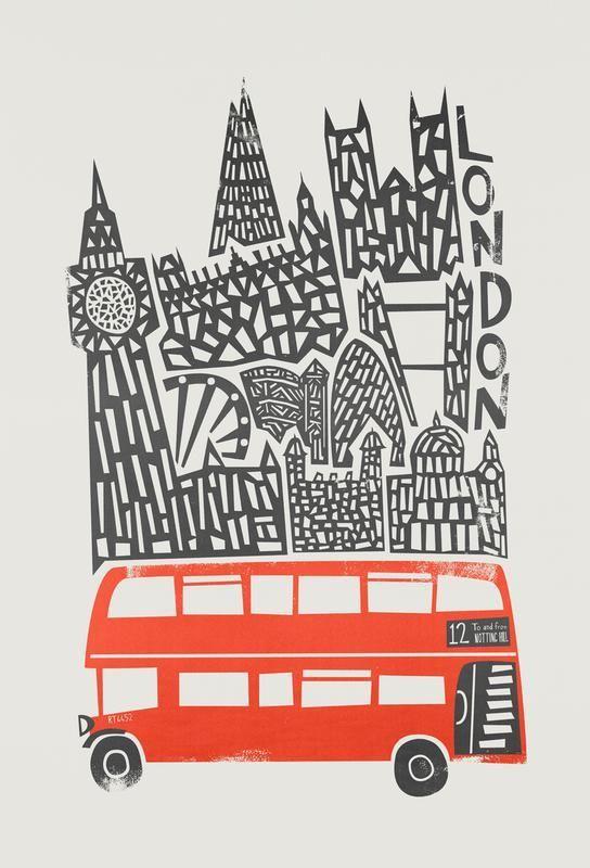 Elegant London Cityscape Alu Dibond Druck Jetzt Bestellen Unter: Https://moebel .ladendirekt.de/dekoration/bilder Und Rahmen/poster/?uidu003d05221ddc 31e7 5acf 9d47   ...
