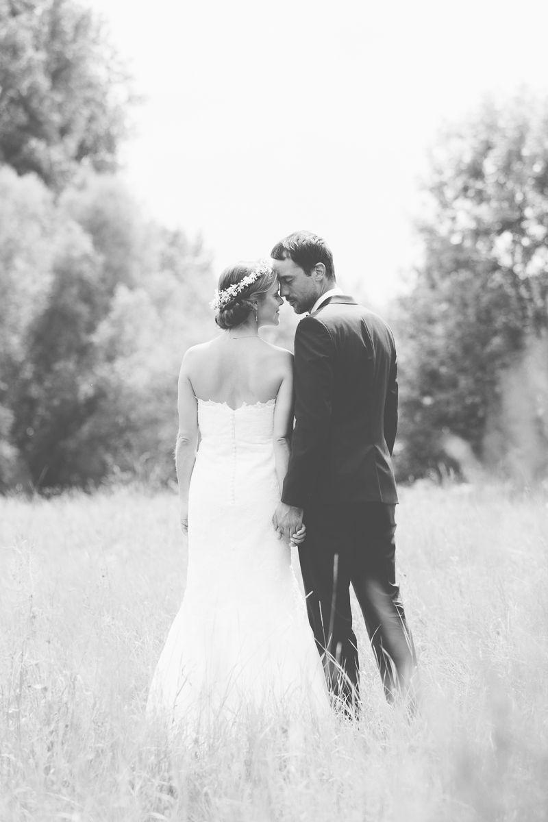 Fotografía de Lene Photography Fotografía de bodas Wedding Boda vintage ∙ Boda de jardín …