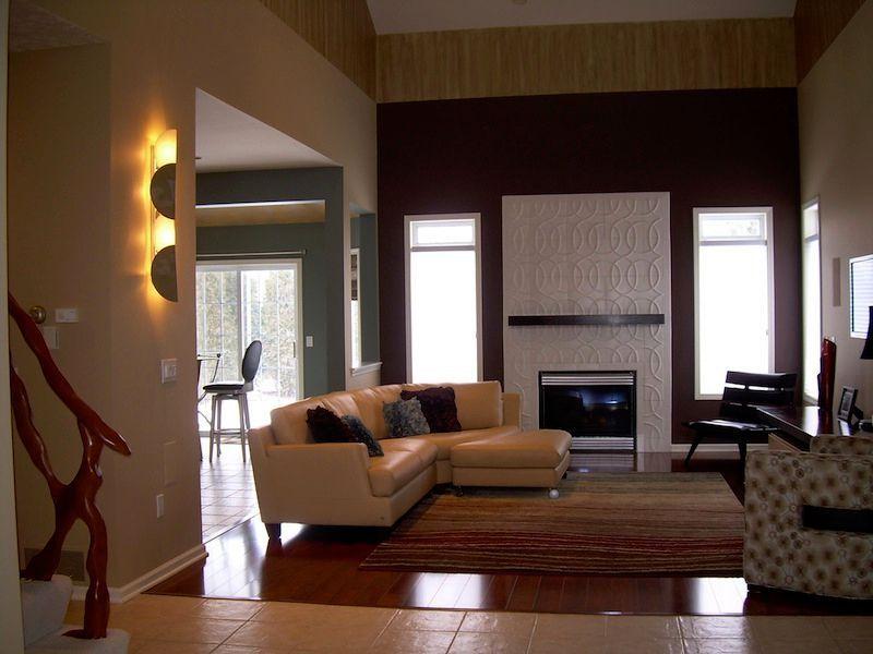 Interior Design Rochester Ny   Http://gandum.xyz/073629/interior