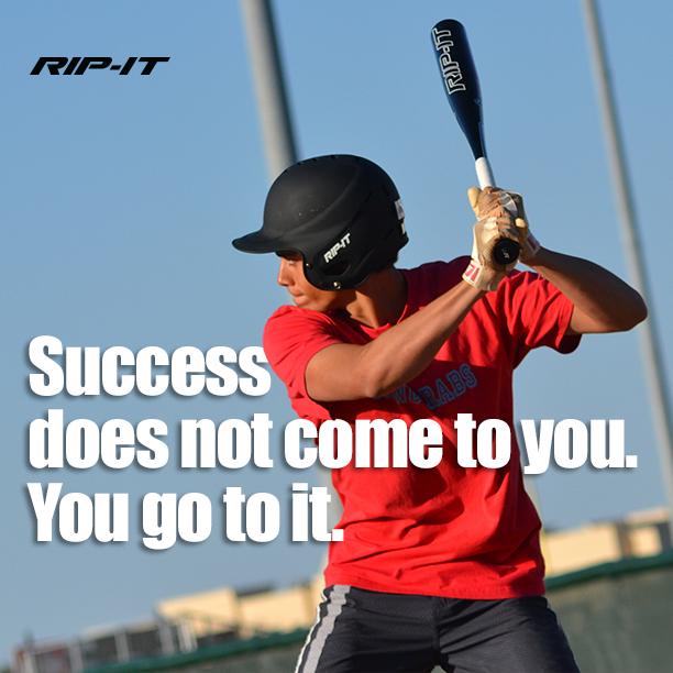 #sports #athletes #quotes #inspiration #motivation #success #hardwork