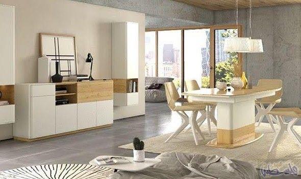 أثاث تقليدي وأواني منزلية من Furniture Table Home Decor
