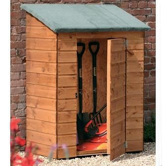 cheap garden sheds. Cheap Garden Sheds Not Only Are We One Of The Cheapest Shed | (HOME) ~ Storage Pinterest Gardens, Planters And Container