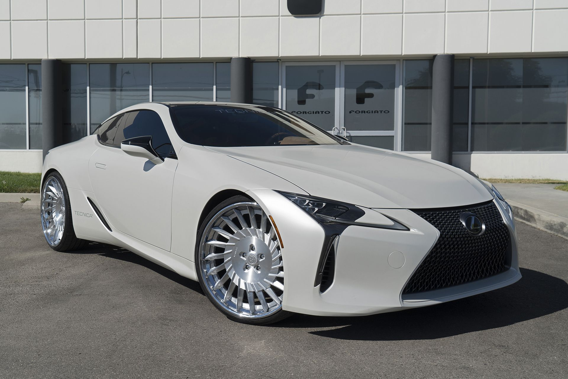 Image Result For Lexus Lc 500 Custom Wheels Cars Pinterest