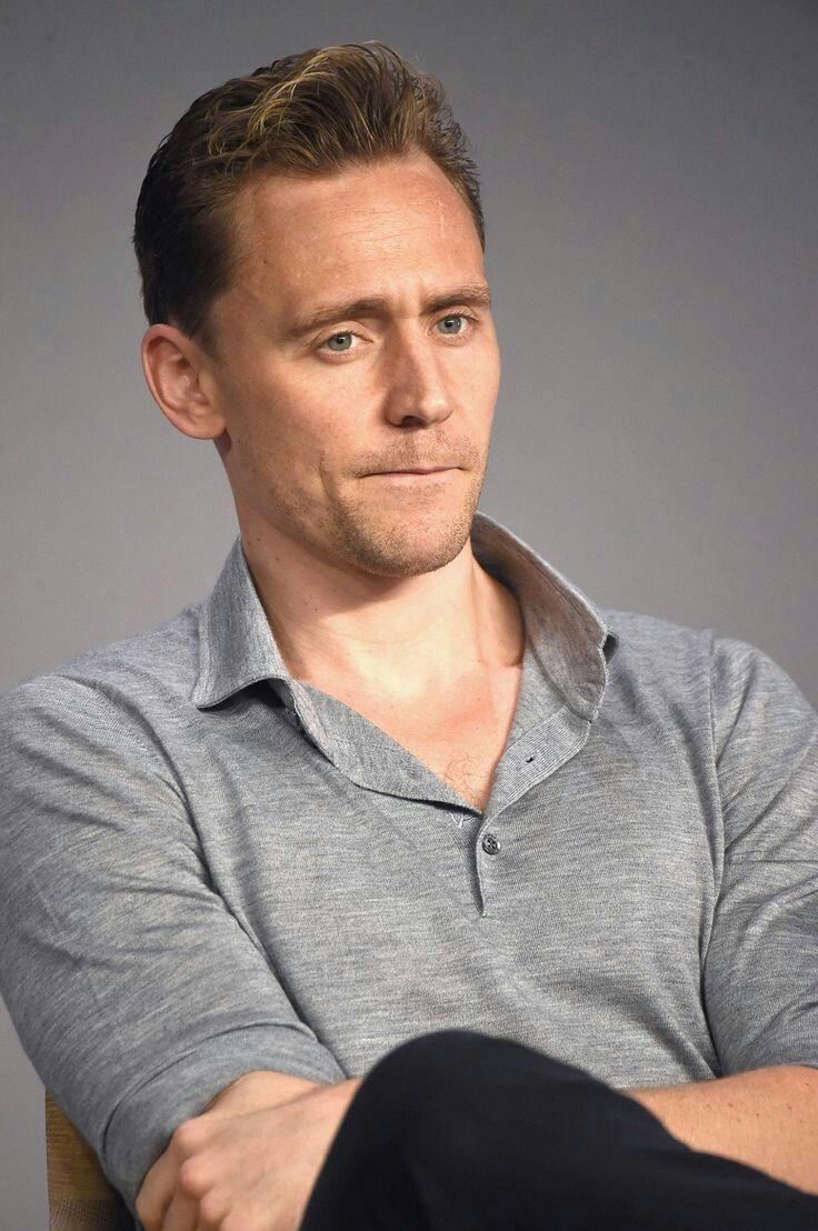 Actores Porno Tomy just tom hiddleston   actores británicos, tom hiddleston