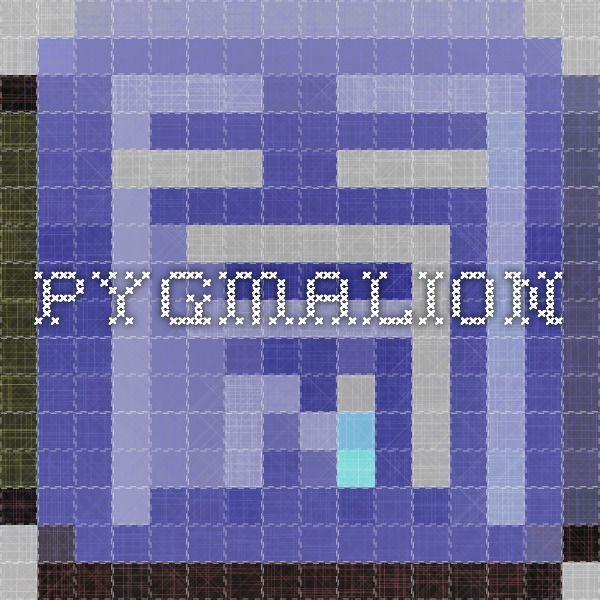 Pygmalion Chapter 1 A Harry Potter Fanfic Green Girl Fanfiction Hiding Feelings
