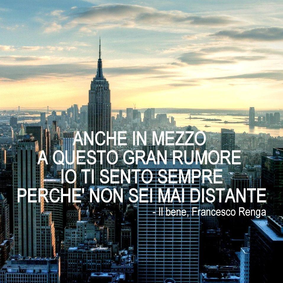 Pin Di Ylenia Guastini Su A Part Of Life Canzoni D Amore