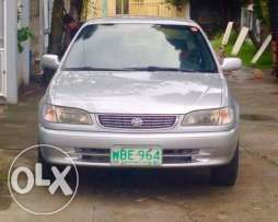 Cars And Automotives For Sale Philippines Find New And Used Cars And Automotives On Olx New And Used Cars Used Cars Preloved