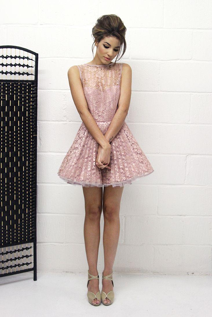 136edea85d Buy Vicky Lilac Dress - Jones and Jones Fashion Backless Dresses ...