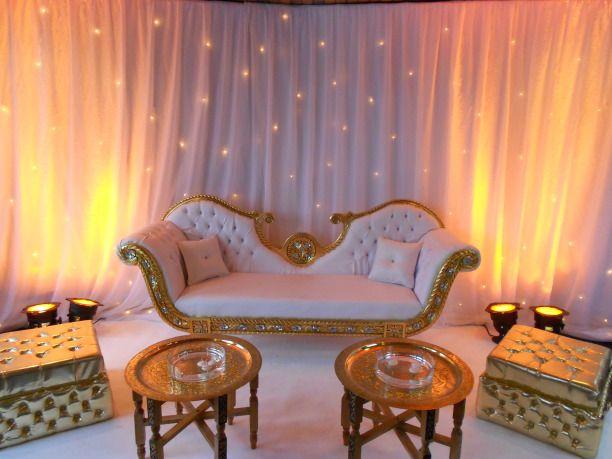 coin oriental mariage oriental gabrieldecor. Black Bedroom Furniture Sets. Home Design Ideas