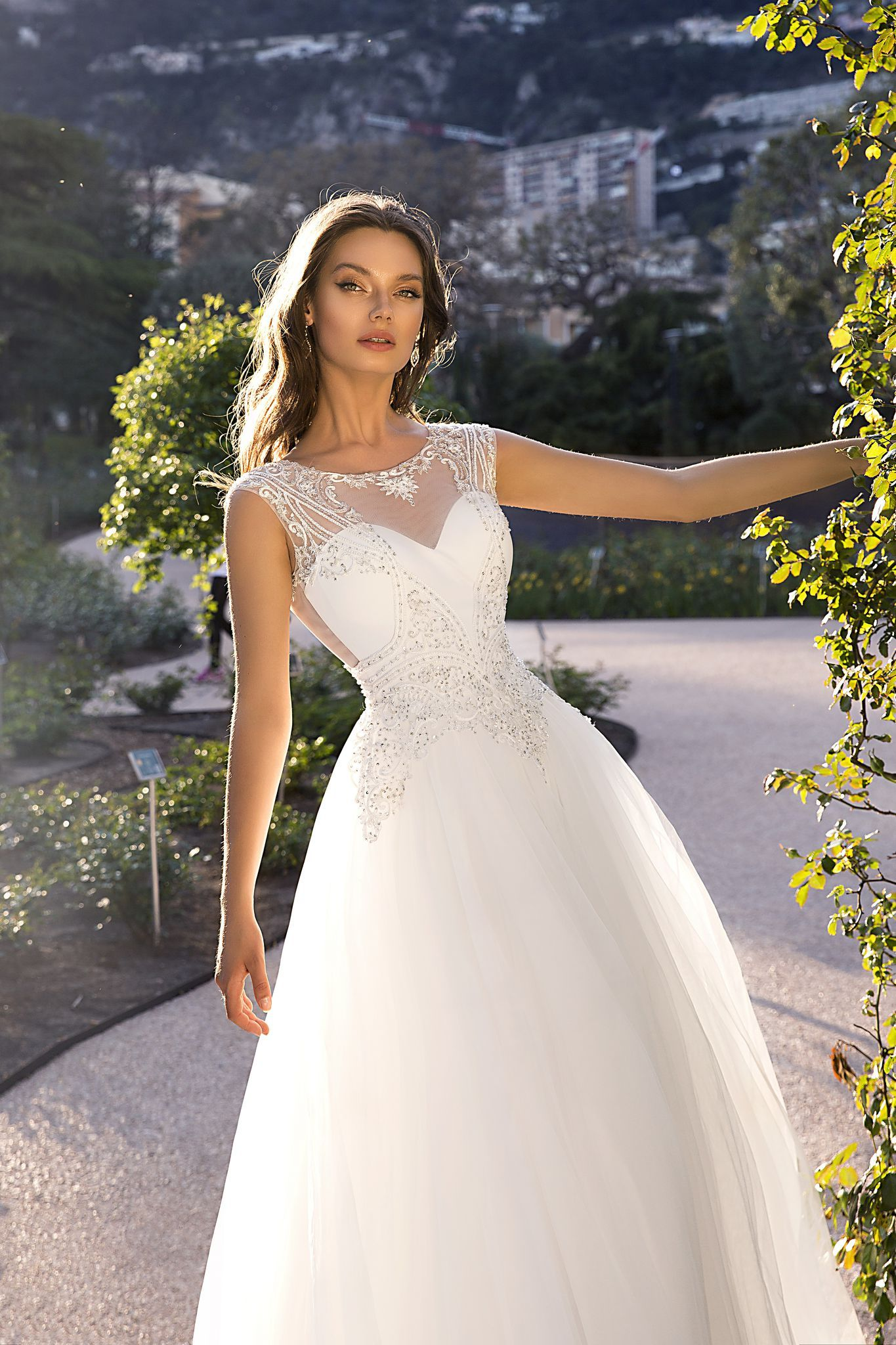 Wedding Dress Scarlett Katalog Stranica Tovara Tina Valerdi Wedding Dress Accessories Wedding Dresses Wedding Dress Store