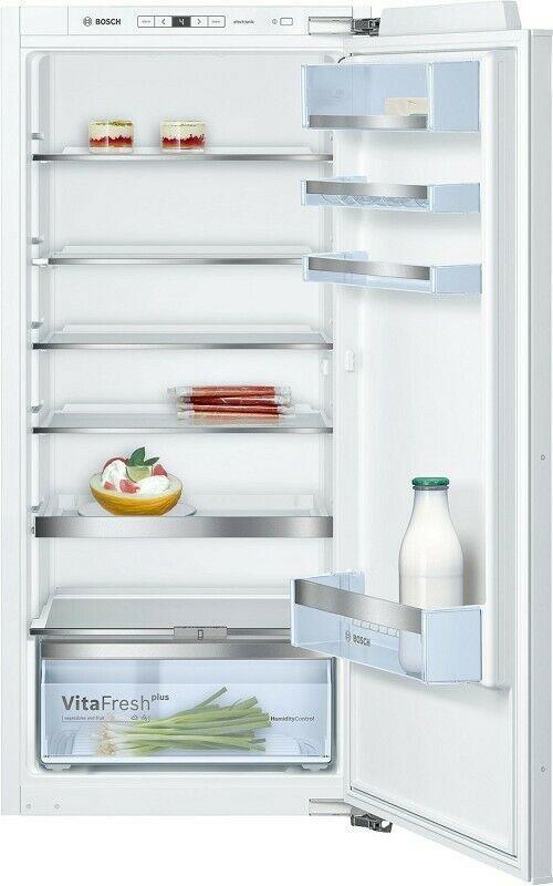 Bosch KIR41AF30 Einbaukühlschrank; EEK A Kühlschrank