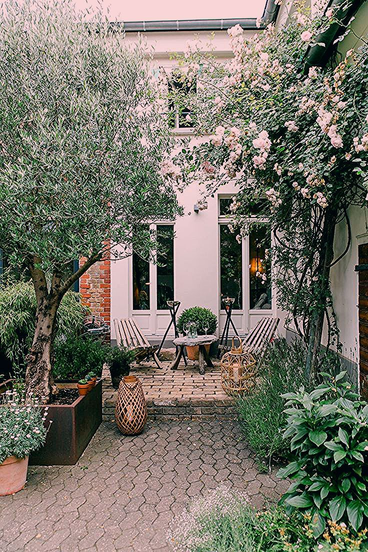 Great Absolutely Free zen garden gravel Style