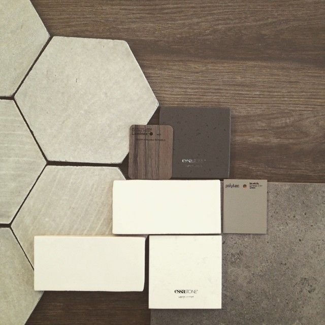 We Have So Many New Products Instore Now This Scheme Put Together By Ink Art And D Interior Design Mood Board Interior Color Schemes Interior Design Boards