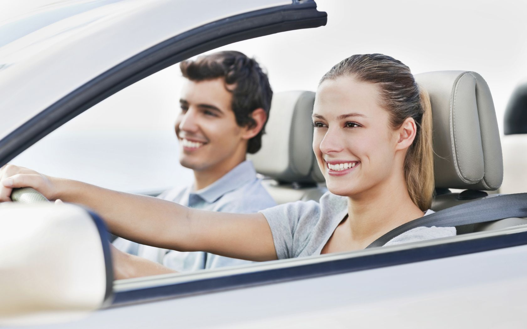 How To Choose The Right Car Title Loan Service For Many Of You The Question Of How To Choose The Right Car Car Finance Bad Credit Payday Loans Payday Loans