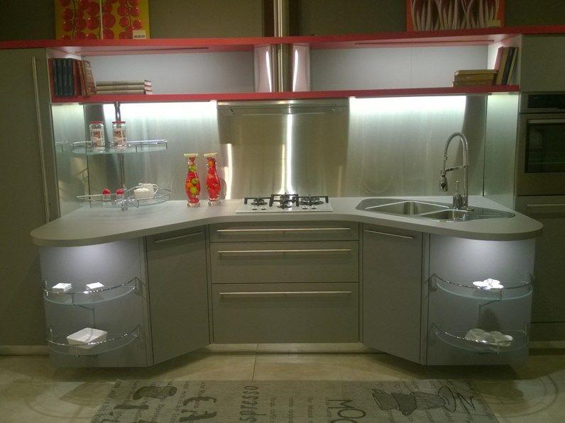 Stunning Cucine Snaidero In Offerta Gallery - Idee Pratiche e di ...