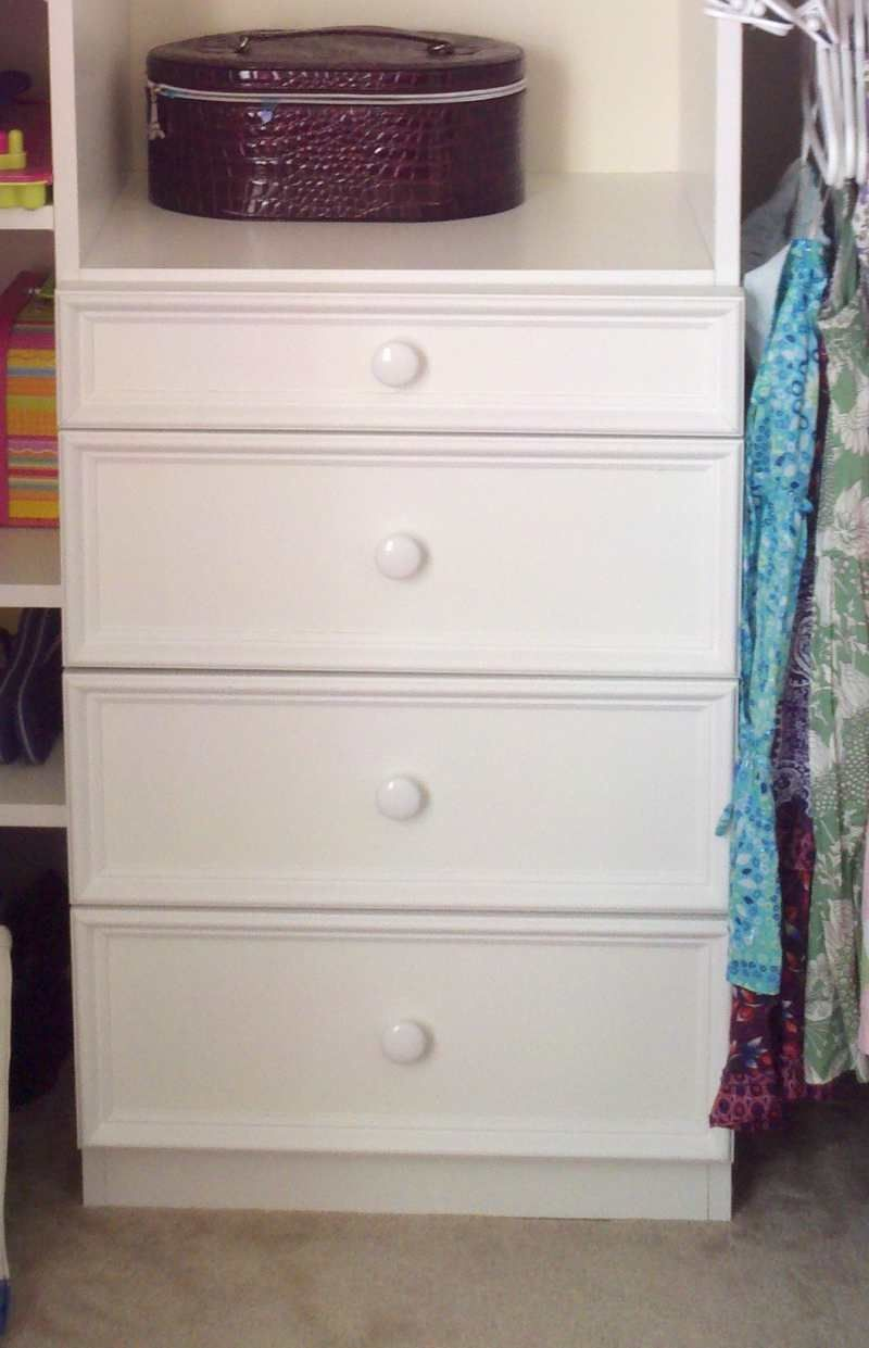 Captivating Small Chest Of Drawers For Closet