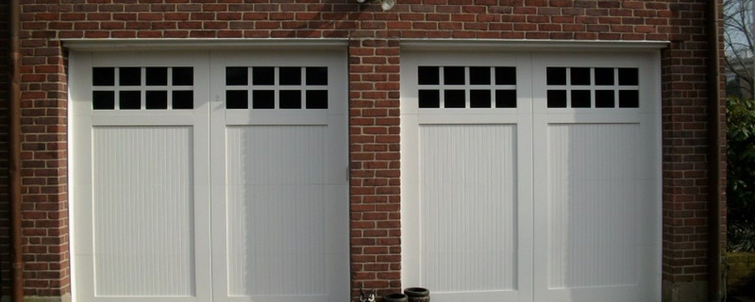 Custom Carriage Doors Carriage Doors Garage Doors Custom Garage Doors