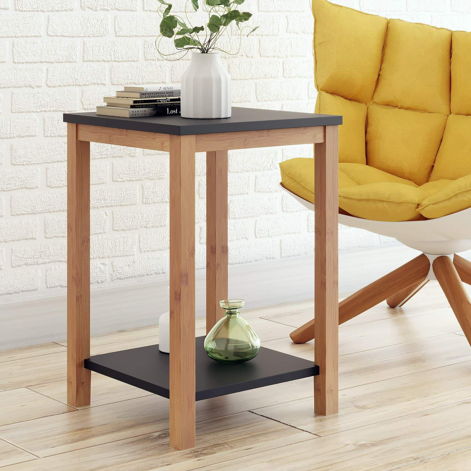 Side Table In 2020 Modern Side Table Living Room Side Table