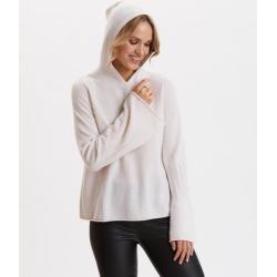 Photo of All Set Hood Sweater Odd MollyOdd Molly