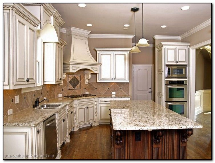 design your own kitchen cabinets appealing layout free ...