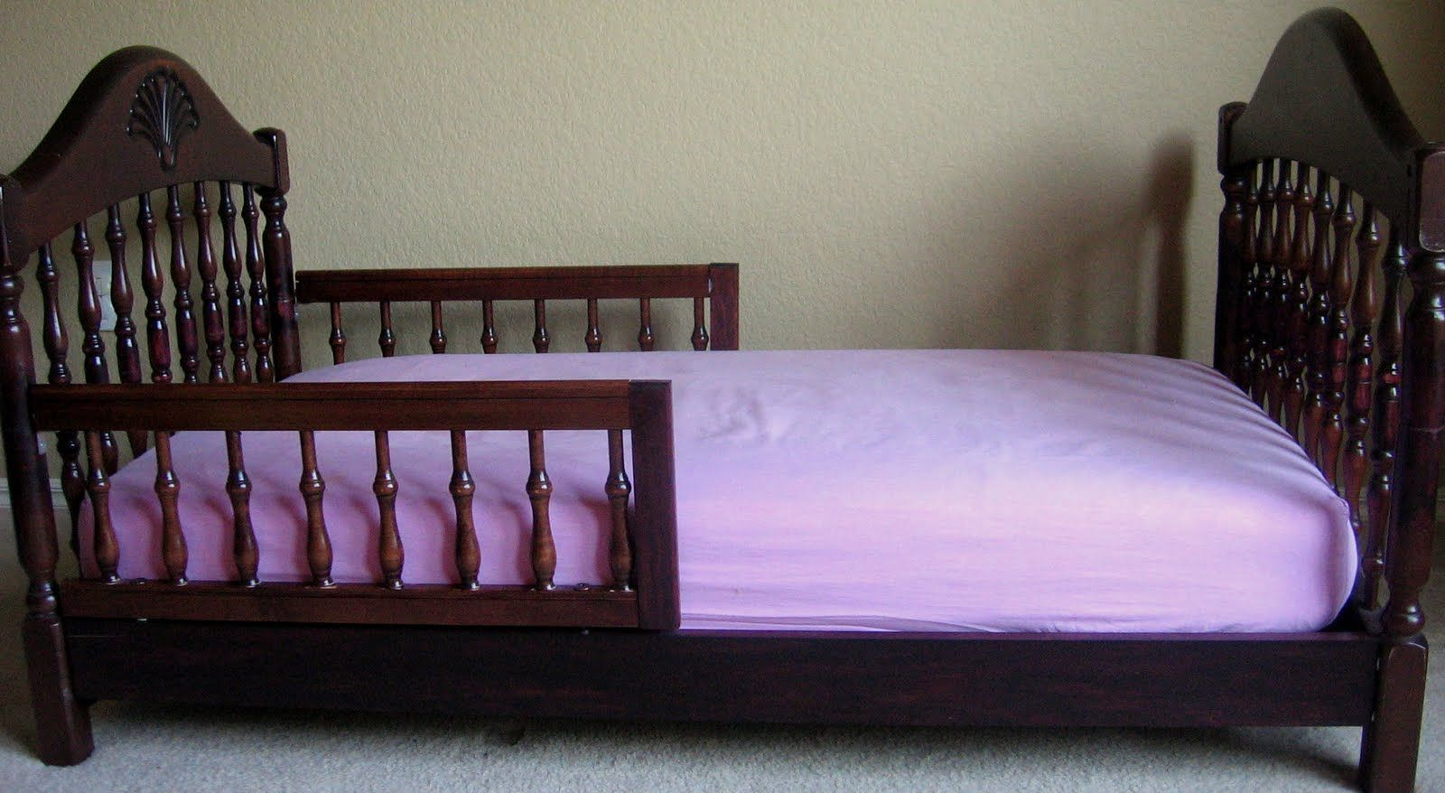 55 how to make a crib into a toddler bed bedroom window treatment