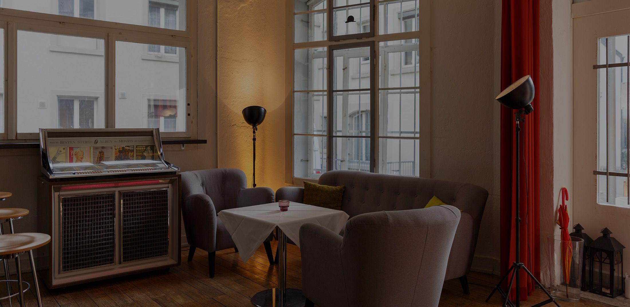 Wohnzimmermöbel Design nett wohnzimmermöbel ta fl bilder wohnzimmer design ideen