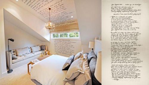 Diy Schlafzimmer Dekoration Ideen Mobelideen Dekor Ideen