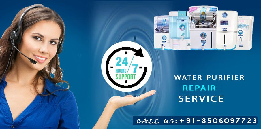 bf126fdbaa Aquaguard Service Center Number in Patna, Bihar is the service provider for  Kent RO water purifier. If you are facing any problem regarding your Kent RO  ...