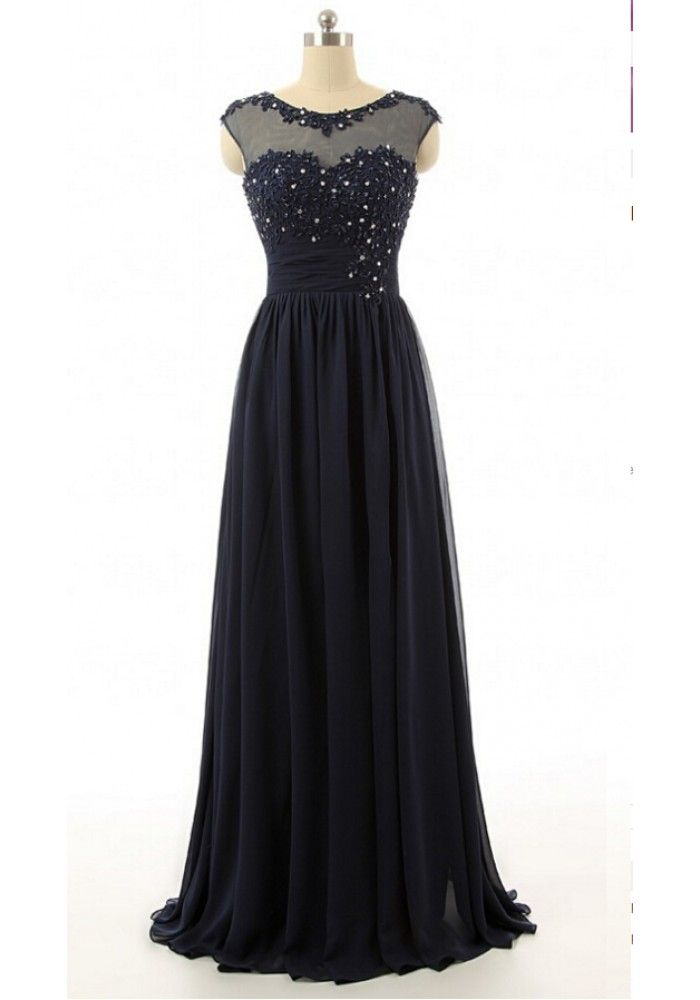 Prom Dresses Homecoming Dresses Party Dresses Style pst1029 Free ...