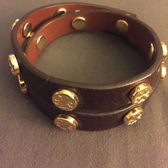 Tory Burch Bracelet New and in great condition Tory Burch Jewelry Bracelets