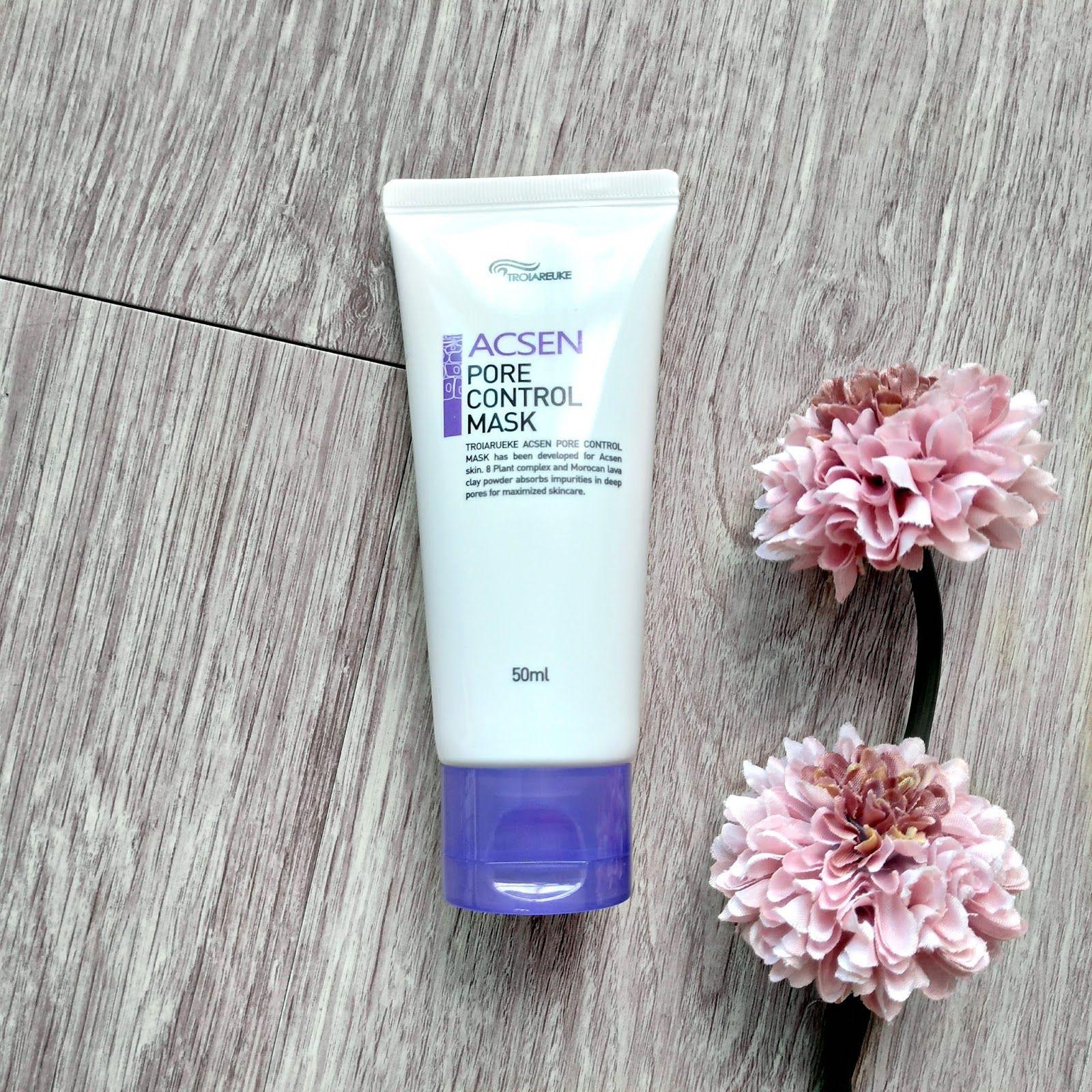 One Brand Focus⎮Top TROIAREUKE Skincare & Beauty product
