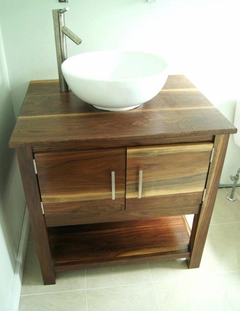 Bathroom Cabinet Build Bathroom Cabinet Back To Vanity Units Diy