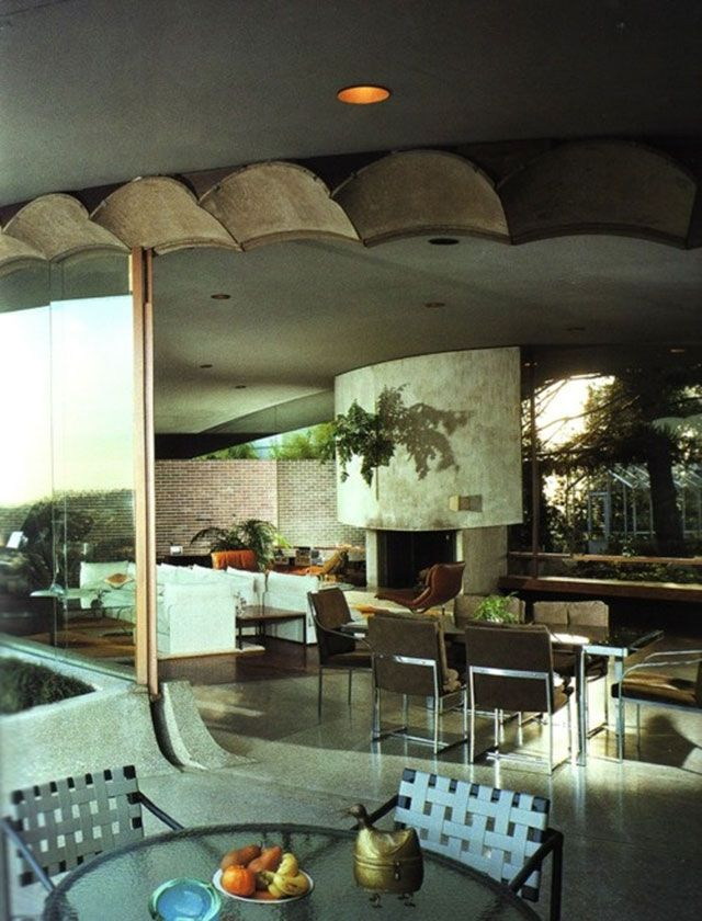 Blog | Angie Hranowsky: Modern interiors in Charleston, SC