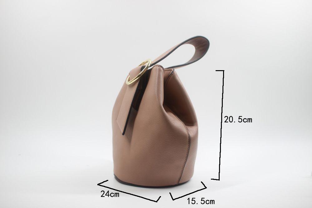 2020 fashionbag
