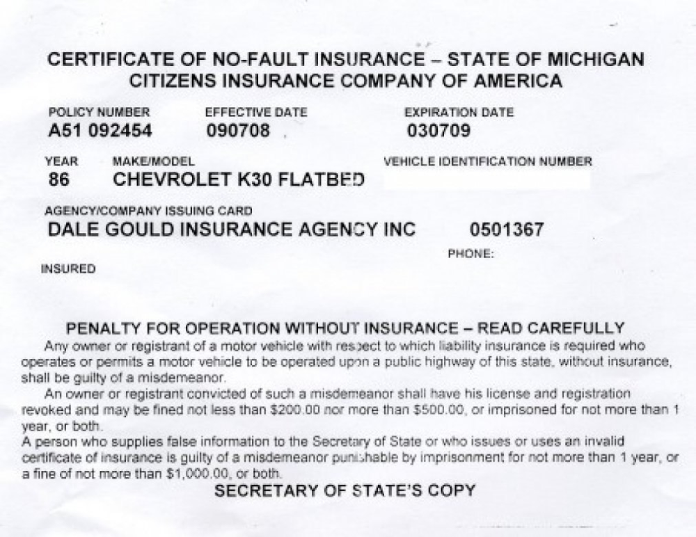 Proof Of Auto Insurance Template Free Template Business With Fake Car Insurance Card Template 10 Professio Progressive Insurance Car Insurance Card Template