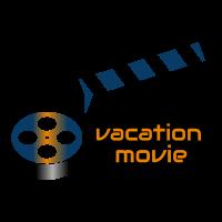 123movies Websites Vacation Movie Com In 2021 Streaming Movies Free Vacation Movie Streaming Movies