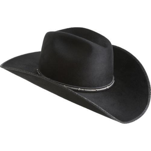 Women s Bailey Western Bonnie (US Women s 6 3 4 (Hat 6 3 4))  283afeff1b9