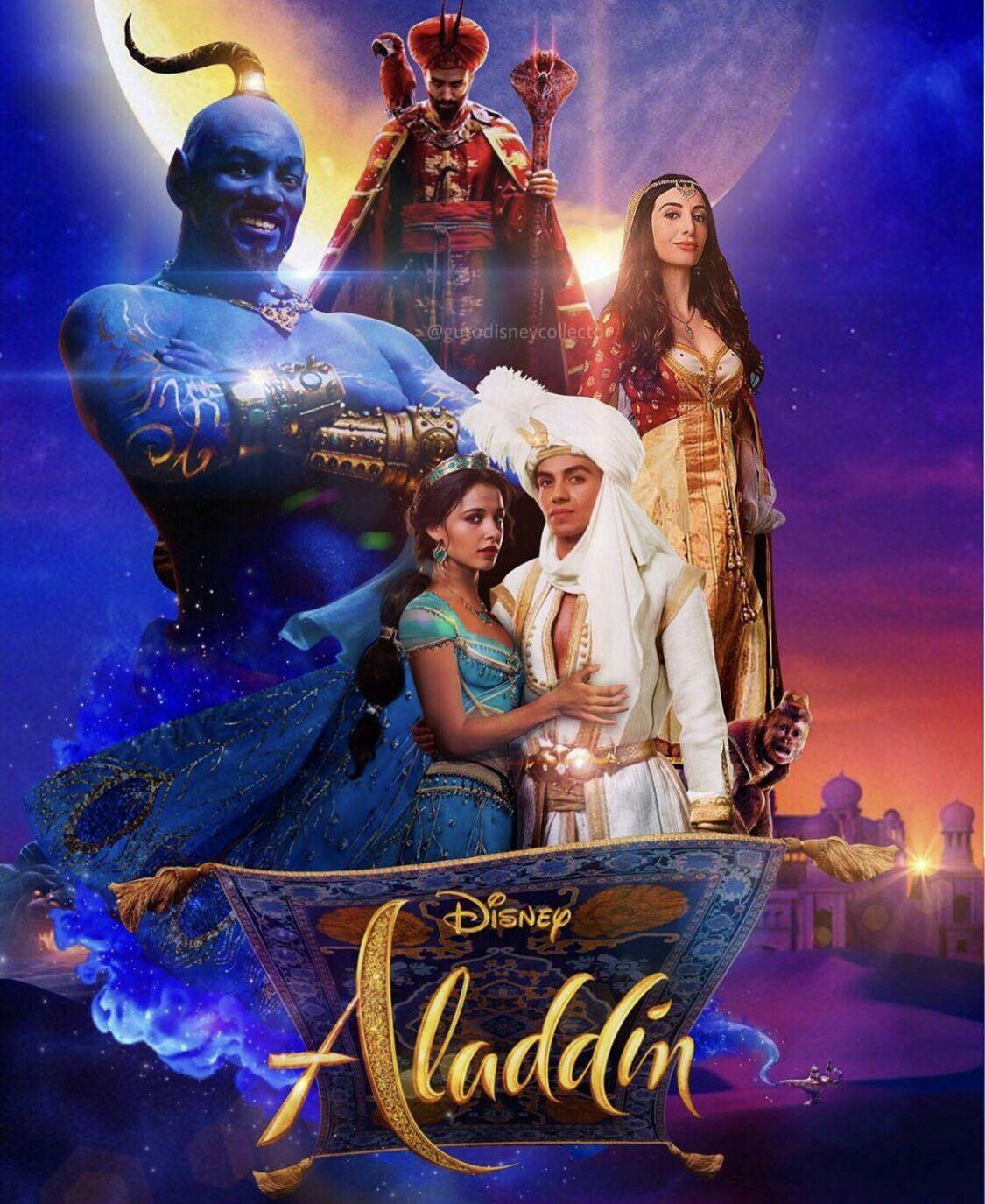 Pin By Marianyeli On Disney Aladdin Full Movie Aladdin Movie Aladdin Film