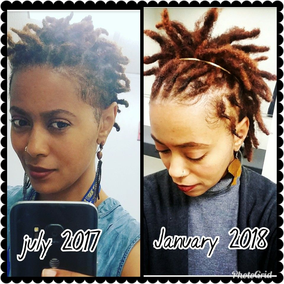 Dread Locks How To Get Your Locs To Growing Quick Is To Take Biotin Flaxseed Oil Coconut Oil Pills Fish Oil Locs Hairstyles Hair Styles Natural Hair Styles