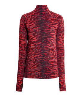 27a9a1ba1a40 KENZO x H&M SE | Wish list | Kläder, Mode