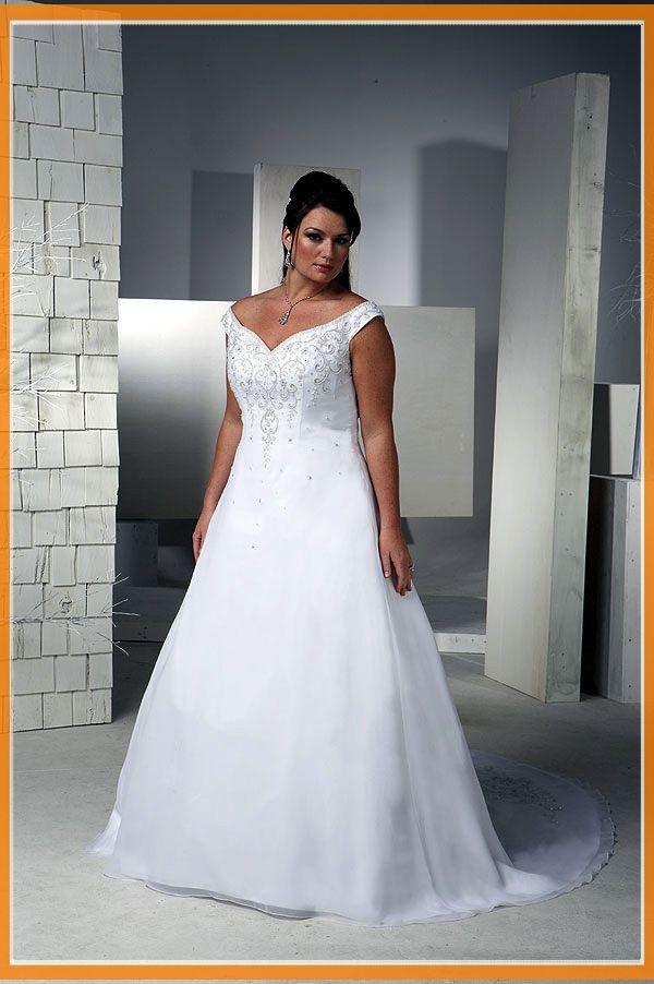 Casual Plus Size Wedding Dresses Plus Size Wedding Dresses Casual