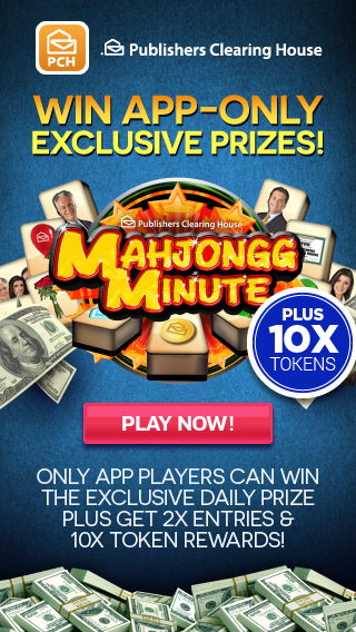 Play Free Mahjongg Minute 3D Online | Play to Win at