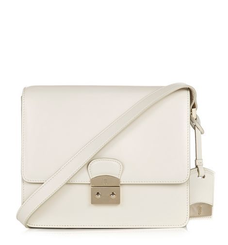 Cream Romina Bag Handbags Outlet Bags