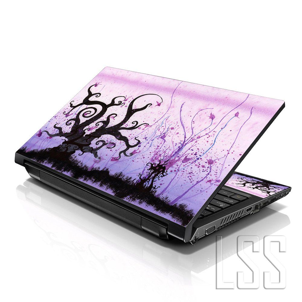Lss 15 15 6 Inch Laptop Notebook Skin Sticker Cover Art Decal Fits 13 3 Quot 14 Quot 15 6 Quot 16 Quot Hp Dell Lenovo Appl Compaq Cover Art Notebook Laptop