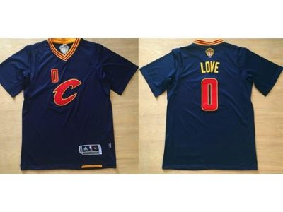 5bb71b76fa1 ... cheapest cleveland cavaliers 0 kevin love navy blue short sleeve c  stitched nba jersey 961b0 17eb1