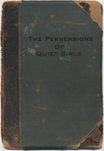 quiet girls