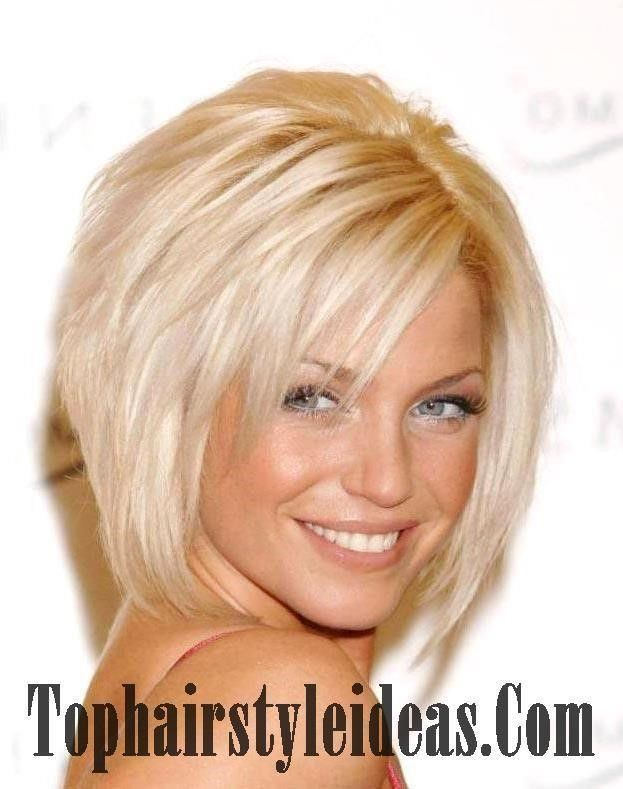 The Different Short Hairstyles Of Women Discussed Women Hairstyle