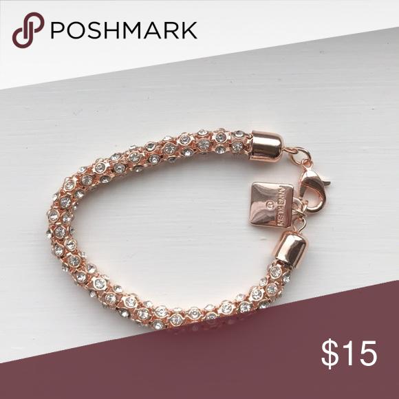 Anne Klein Jewelry Bracelets