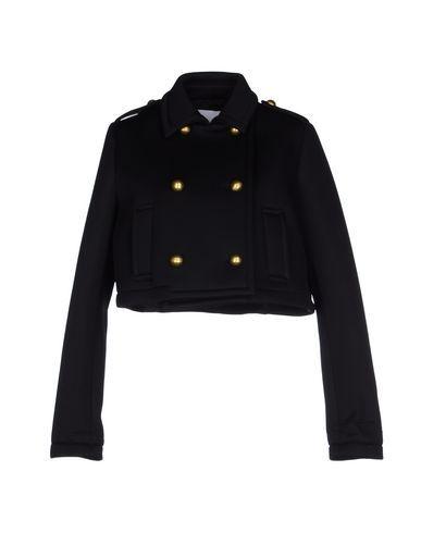 AINEA Jacket. #ainea #cloth #dress #top #skirt #pant #coat #jacket #jecket #beachwear #